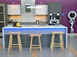Building Traditional Kitchen Cabinets Kitchen Kitchen Designs 2017 Hall Kitchen Design Building