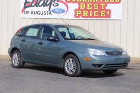 ford focus 2005 price 2005 ford focus se for sale 38 used cars from 2 159
