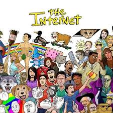 The Internet Meme - memetic mutation tv tropes