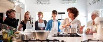 atelier de cuisine lyon cours de cuisine lyon