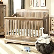 Babies R Us Convertible Cribs Wood Dresser Baby Convertible Crib Rustic Babies R