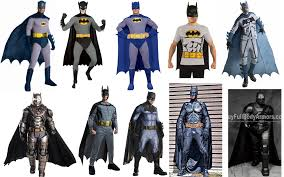 inappropriate halloween costumes for sale top 10 best batman costumes for sale batman factor