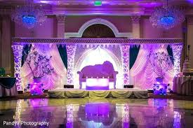 indian wedding decorators in nj indian wedding decorators wedding decorators prissy design 5 new