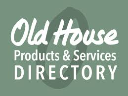 old house products u0026 services directory old house restoration