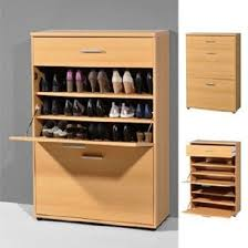 shoe cabinet with drawer modern shoe storage cabinet furniture in fashion shoe storage