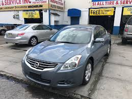 nissan altima 2013 sl for sale used nissan for sale in staten island ny