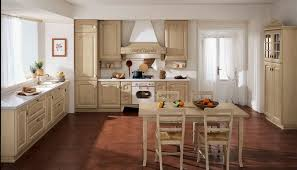 home depot in store kitchen design home depot kitchen design center color ideas cabinet painting room