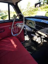 opel rekord 1980 used opel rekord cars switzerland