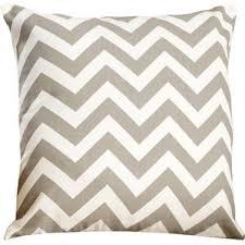 Grey Decorative Pillows Gray U0026 Silver Decorative Pillows You U0027ll Love Wayfair