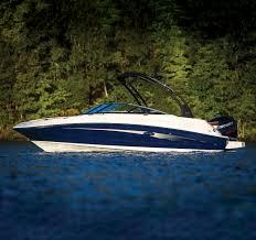 sea ray sdx 220 outboard sea ray boats and yachts