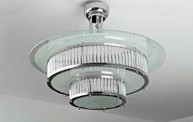 art deco pendant lights stunning art deco pendant lights art deco ceiling light round glass