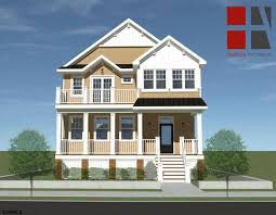 548 homes for sale in ocean city nj on movoto see 44 595 nj real