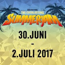 G Stige K Hen Mit Insel Summerjam Festival Startseite Facebook