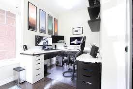 bureau inversé il y a les pires bureaux mais aussi les plus jolis et celui là il