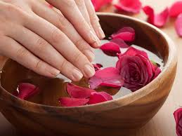 7 nail extension facts and nail salons in delhi ncrkhoobsurati