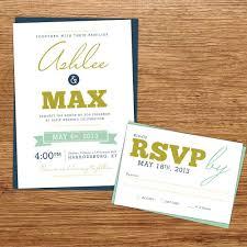 funny wedding invitations wedding invitation templates