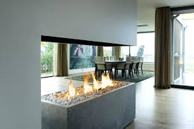 articles with best gas fireplace glass door cleaner tag likeable