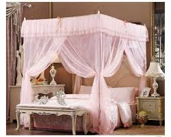 queen canopy beds with sheer curtains amys office canopy curtains beautiful sharp stylish four poster bed home furniture ideas