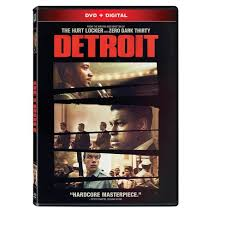 the other side of the mountain dvd detroit dvd digital target