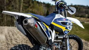 125cc motocross bikes for sale uk husqvarna motorcycles at midwest racing wiltshire uk