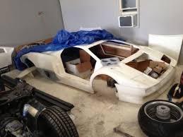 lamborghini diablo roadster replica for sale sell 2001 lamborghini diablo replica project kit car in
