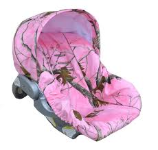 Pink Car Seat Canopy sew precious baby canopies u0026 covers infant car seat cover baby