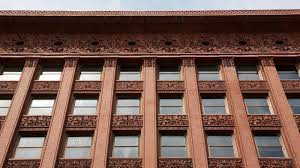 wainwright building wttw chicago