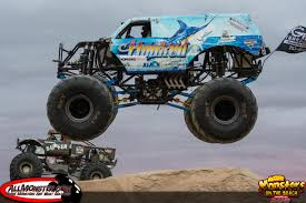 monster truck show va virginia beach virginia monsters on the beach may 13 2017