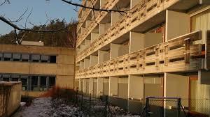 Bad Bocklet Parkhotel Am Reha Und Präventionszentrum Bad Bocklet In Bad