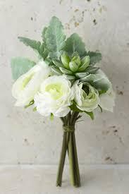 succulent bouquet flowers succulent bouquet