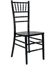 table runner rentals chiavari chair