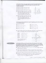 index of geometry geometry chapter 1 geometry chapter 1 wkshts