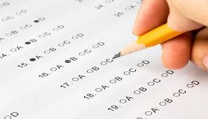 test d ingresso medicina test d ingresso universit罌 2017 medicina data il 5 settembre