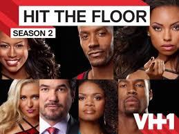 Hit The Floor Bet Season 4 - hit the floor season 4 bet 28 images hit the floor teyana