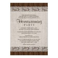 13 best housewarming party invitations images on pinterest