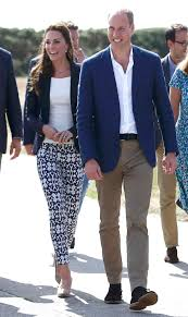 kate middleton u0027s best style moments the duchess of cambridge u0027s