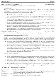 e resume exles e resume exles 91 images resume exles to make your resume