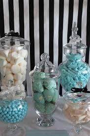 Tiffany Color Party Decorations Best 25 Tiffany Co Party Ideas Ideas On Pinterest Tiffany Party