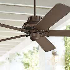 hton bay neon ceiling fan 60 industrial forge casa vieja outdoor ceiling fan 8y417 ls
