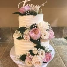 designer cakes designer cakes and desserts 45 photos 34 reviews desserts