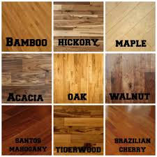 Swiffer Wet Jet Laminate Floors Flooring Would Be Better For Home Design With Clean Laminate