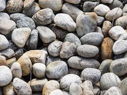 Grey Landscape Rock by Landscape Rocks Stock Photo Image 39997154