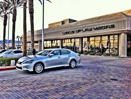 lexus usa careers about the lexus of las vegas car dealership 89146 702 942 6600
