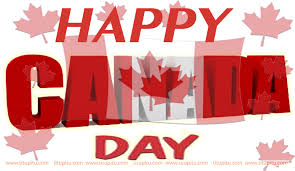 canadian thanksgiving quotes 1st july happy canada day quotes