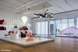 Institute Of Interior Design by Art Institute Of Chicago Modern Wing And Nichols Bridgeway