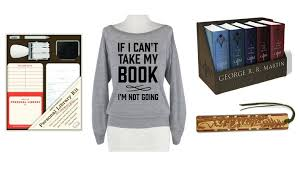 home design gifts gifts for a book lover 8461