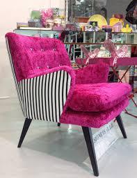 stunning designers guild cosmopolitan chair furniture