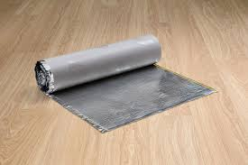 Why Do You Need Underlay For Laminate Flooring Quickstep Impressive Classic Oak Natural Im1848 Laminate Flooring