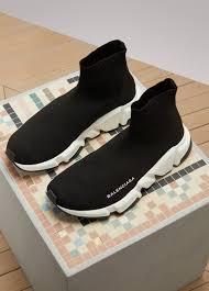 speed sneakers balenciaga 24 sèvres