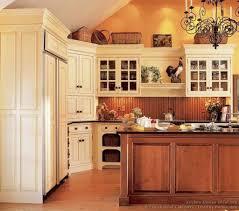 bead board kitchen cabinets white beadboard kitchen cabinets u2014 beadboard vs wainscoting